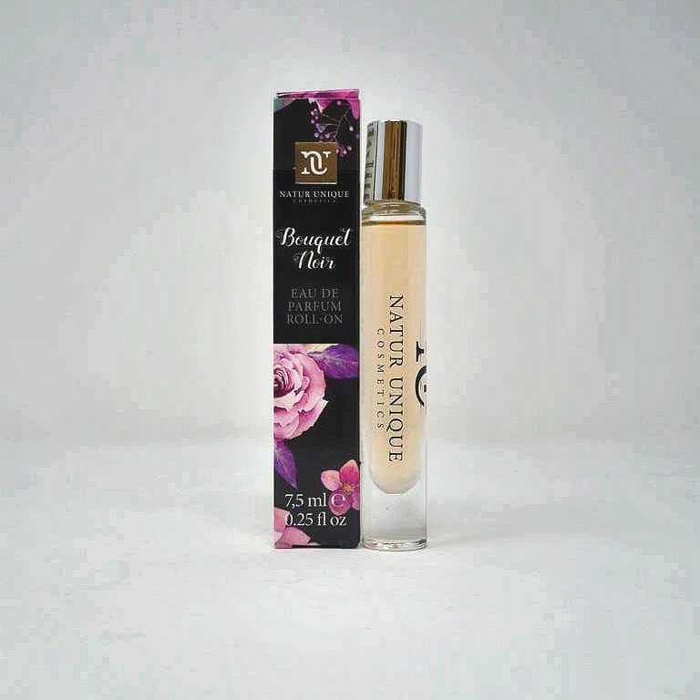 Bouquet Noir Eau de Parfum Roll-on